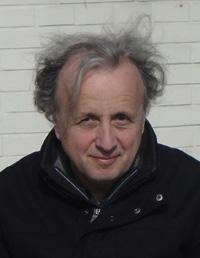 Dieter Schluter