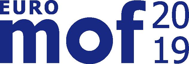 EUROMOFS 2019