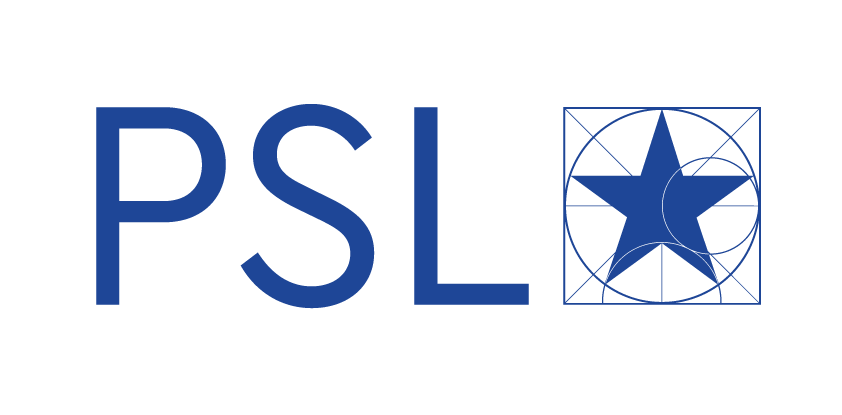 PSL University